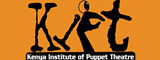 Kenya Institute of Puppet Theatre
